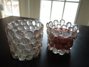 DIY SPRUCED UP CANDLE (11)