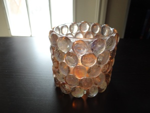 DIY SPRUCED UP CANDLE (12)