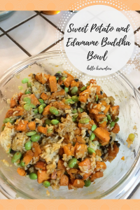 sweet-potato-and-edamame-buddah-bowl